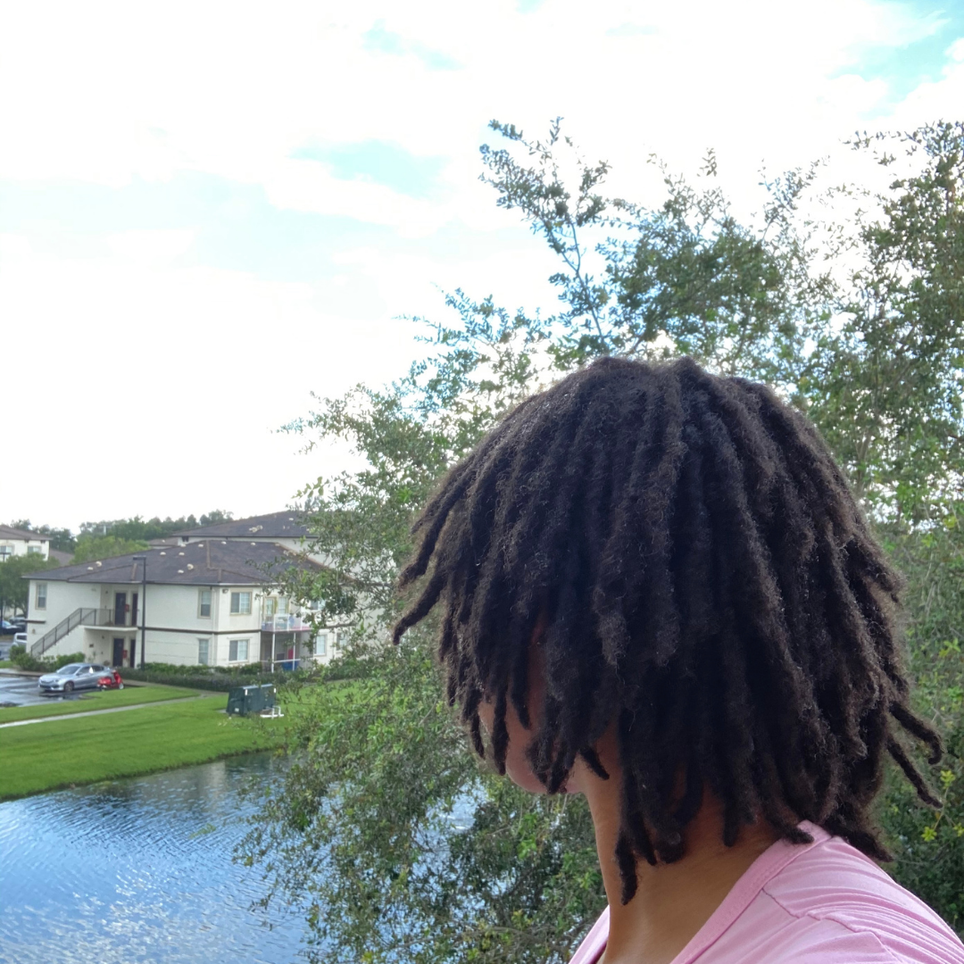 6 Methods of Starting Locs- How to and Loc Tips